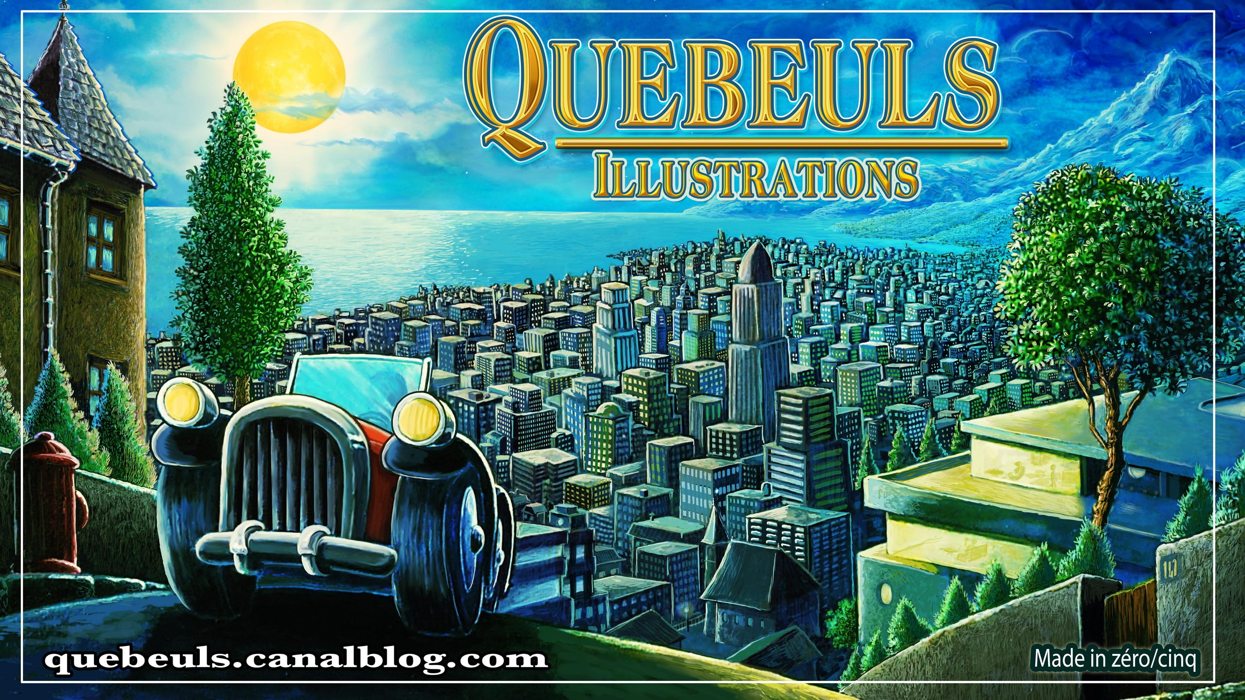 Quebeuls (@quebeuls) Cover Image