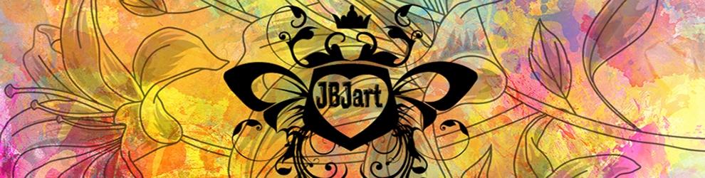 Justyna Jaszke (@jbjart) Cover Image