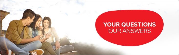 Airtel broadband Chandigarh (@airtelbroadbandborg) Cover Image