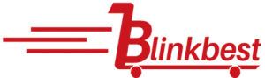 blinkbest (@blinkbest) Cover Image