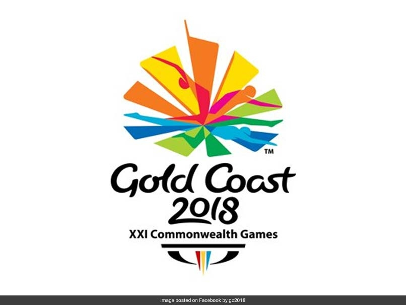 Commonwealth Games (@commonwealthgames) Cover Image