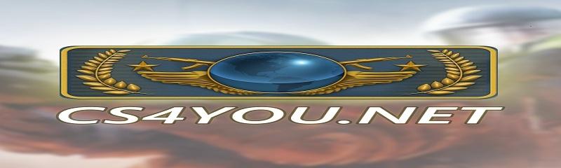 cs4you (@cs4you) Cover Image