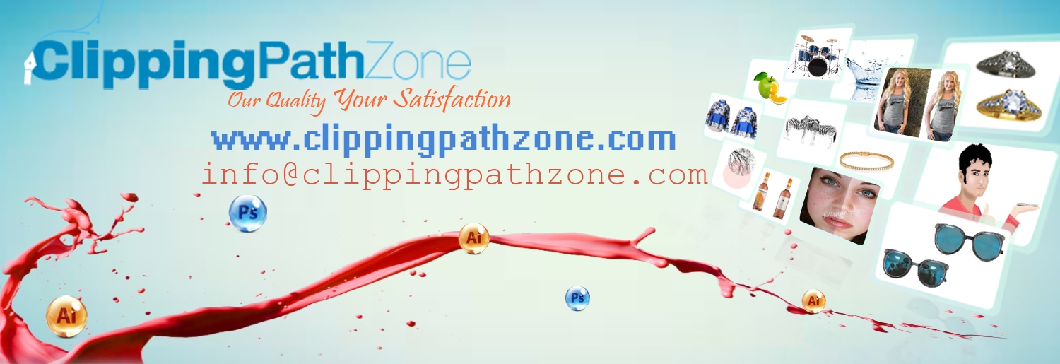 Clipping Path Zone (@clippingpathzone) Cover Image