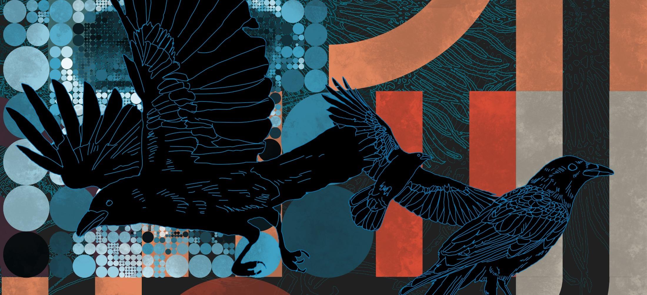 popgunpirates (@popgunpirates) Cover Image