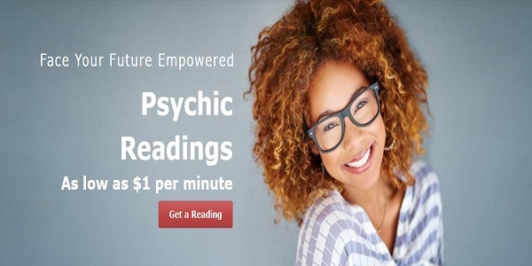 Tarot Cards Reading by Psychic Source (@cardslove) Cover Image