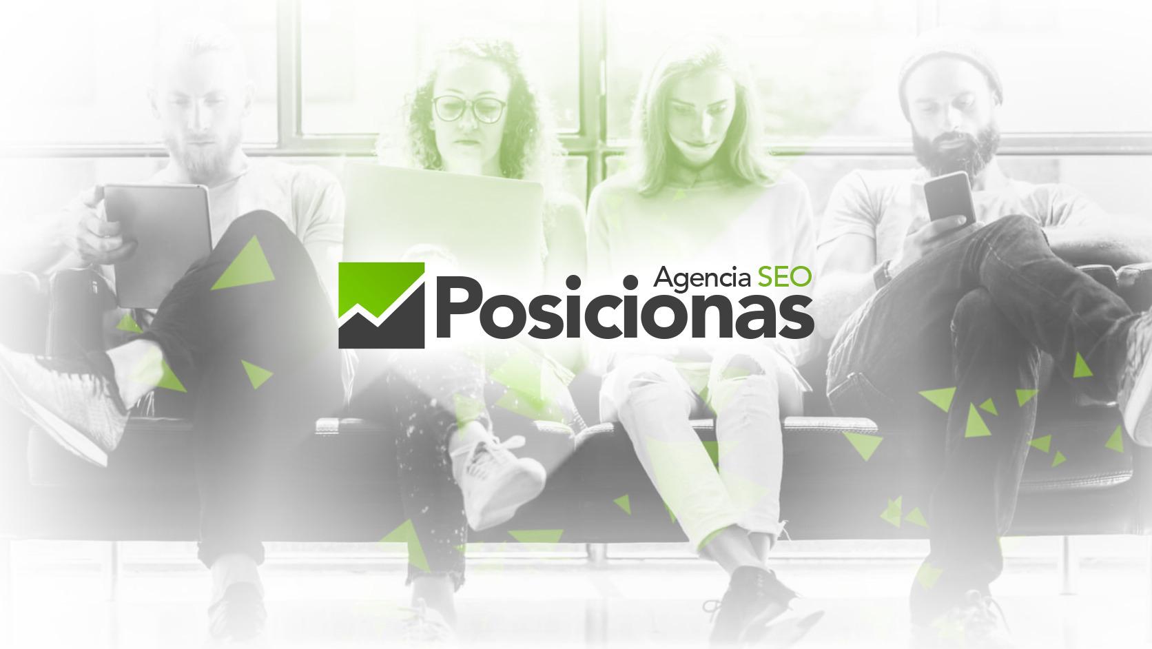 Posicionas (@posicionas) Cover Image