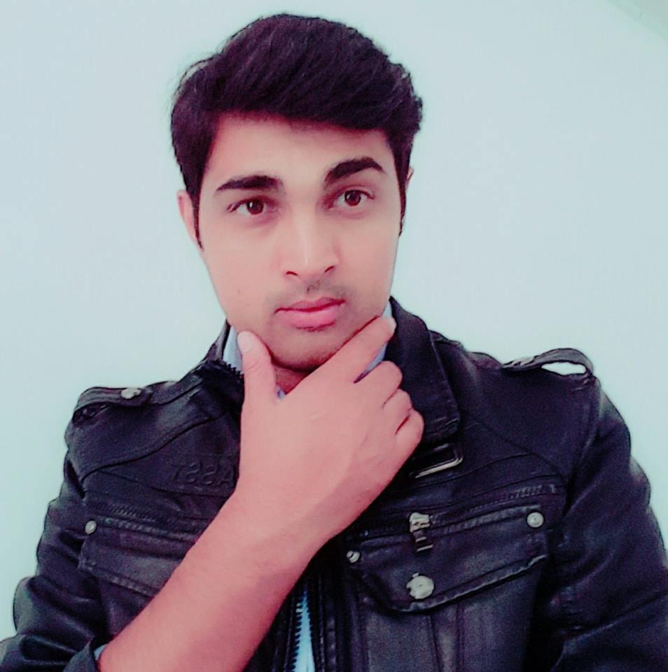 Jawad Akhtar (@jawadakhtar) Cover Image