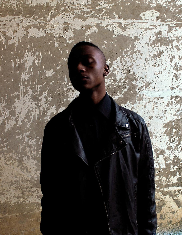 Jean-Samuel N'Sengi (@jean-samue) Cover Image