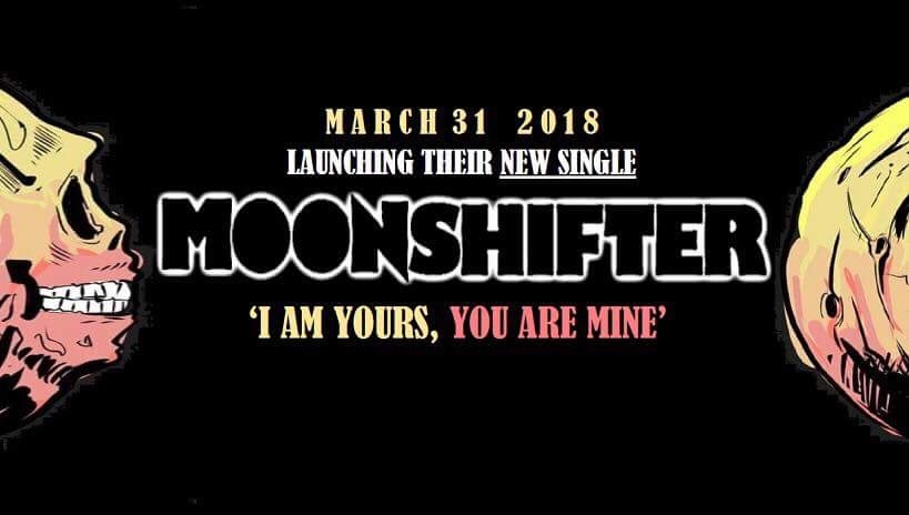 Moonsh (@moonshifter) Cover Image
