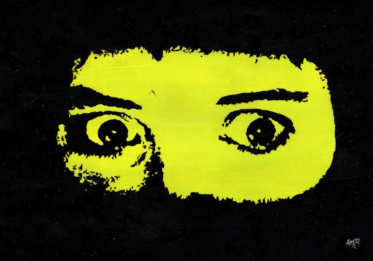 Jonathan Ash (@jonathanashart) Cover Image