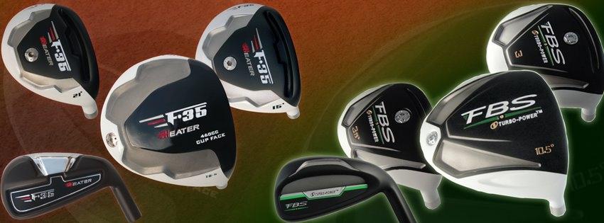 Monark Golf (@monarkgolfclub) Cover Image
