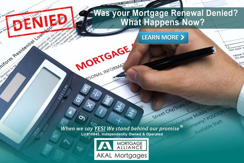 AKAL Mortgages Inc. (@akalmortgages) Cover Image