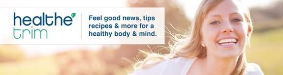 Healthe Trim (@healthytrimus) Cover Image