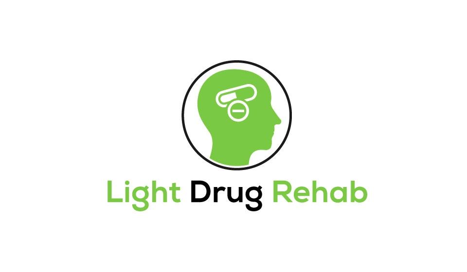Light Drug Rehab Black Mountain NC (@blackmountainnc) Cover Image