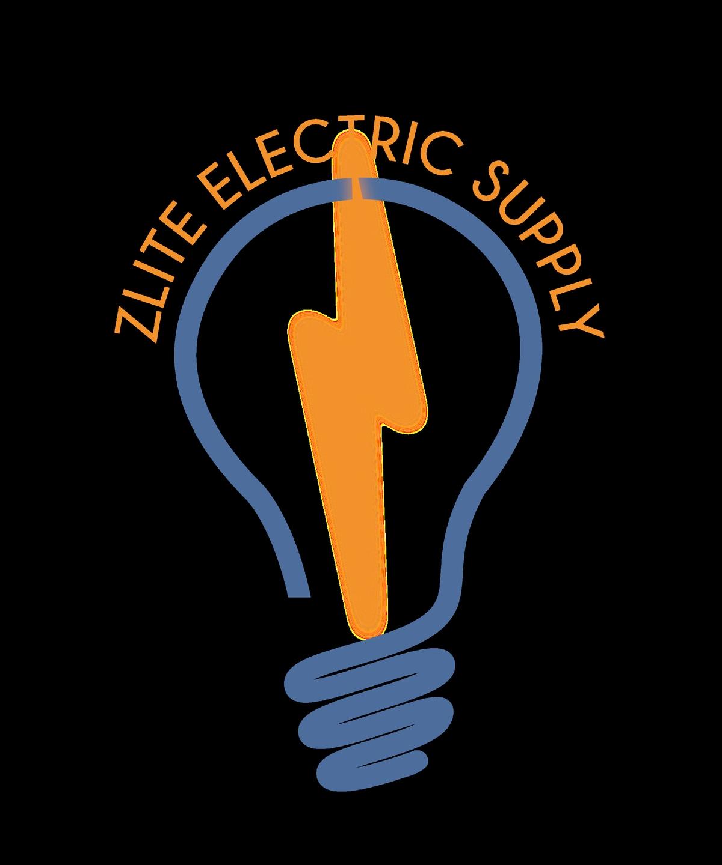 Zlite Electric Supply LTD (@zlite) Cover Image