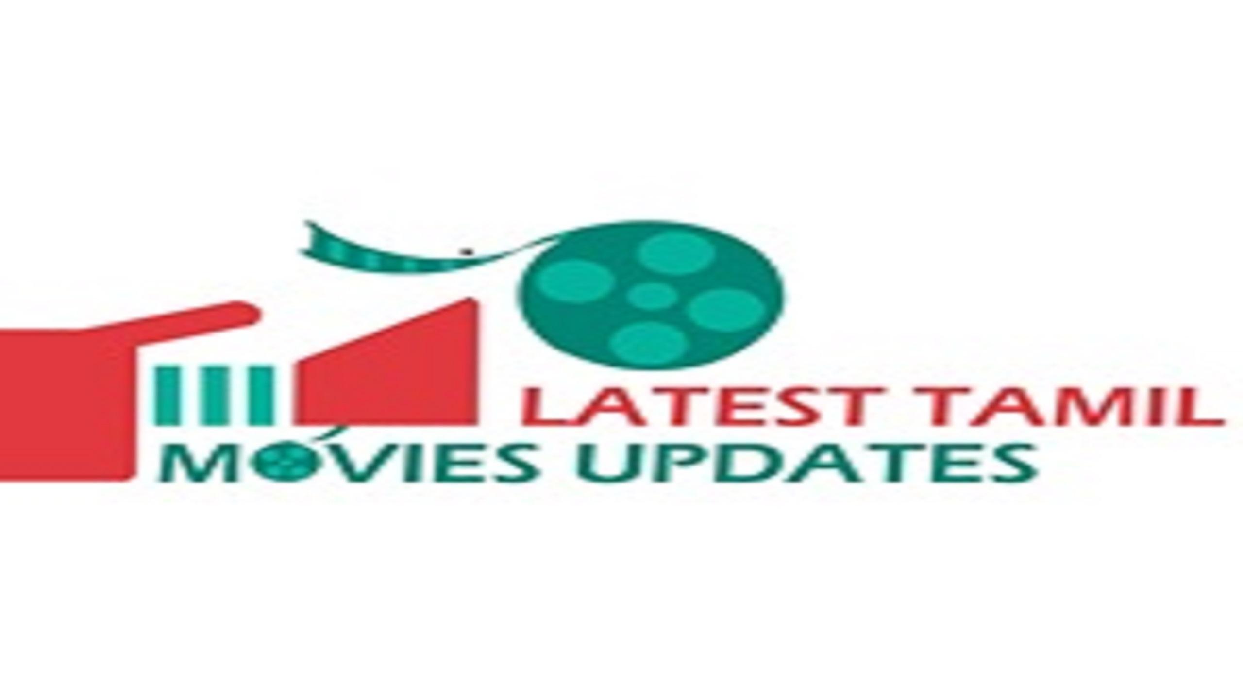 Tamil Movie Upda (@tamilmoviesupdates) Cover Image