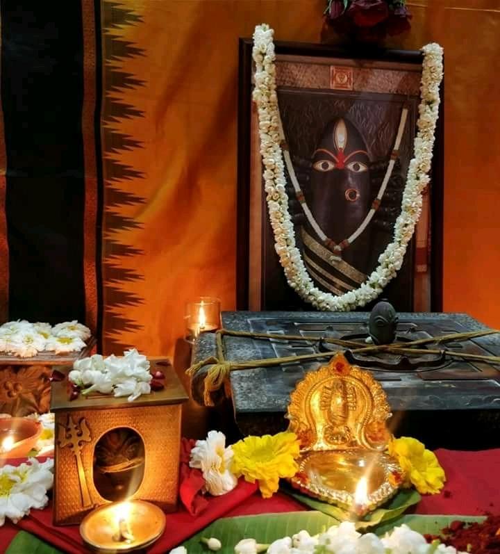 (@shanmugamarthanari) Cover Image
