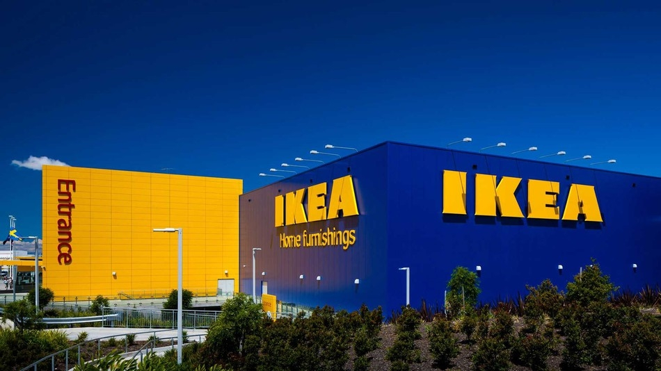 IKEA Norrköping (@prevozikea) Cover Image