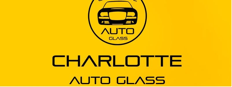 Charlotte Auto Glass (@charlotteautoglass) Cover Image