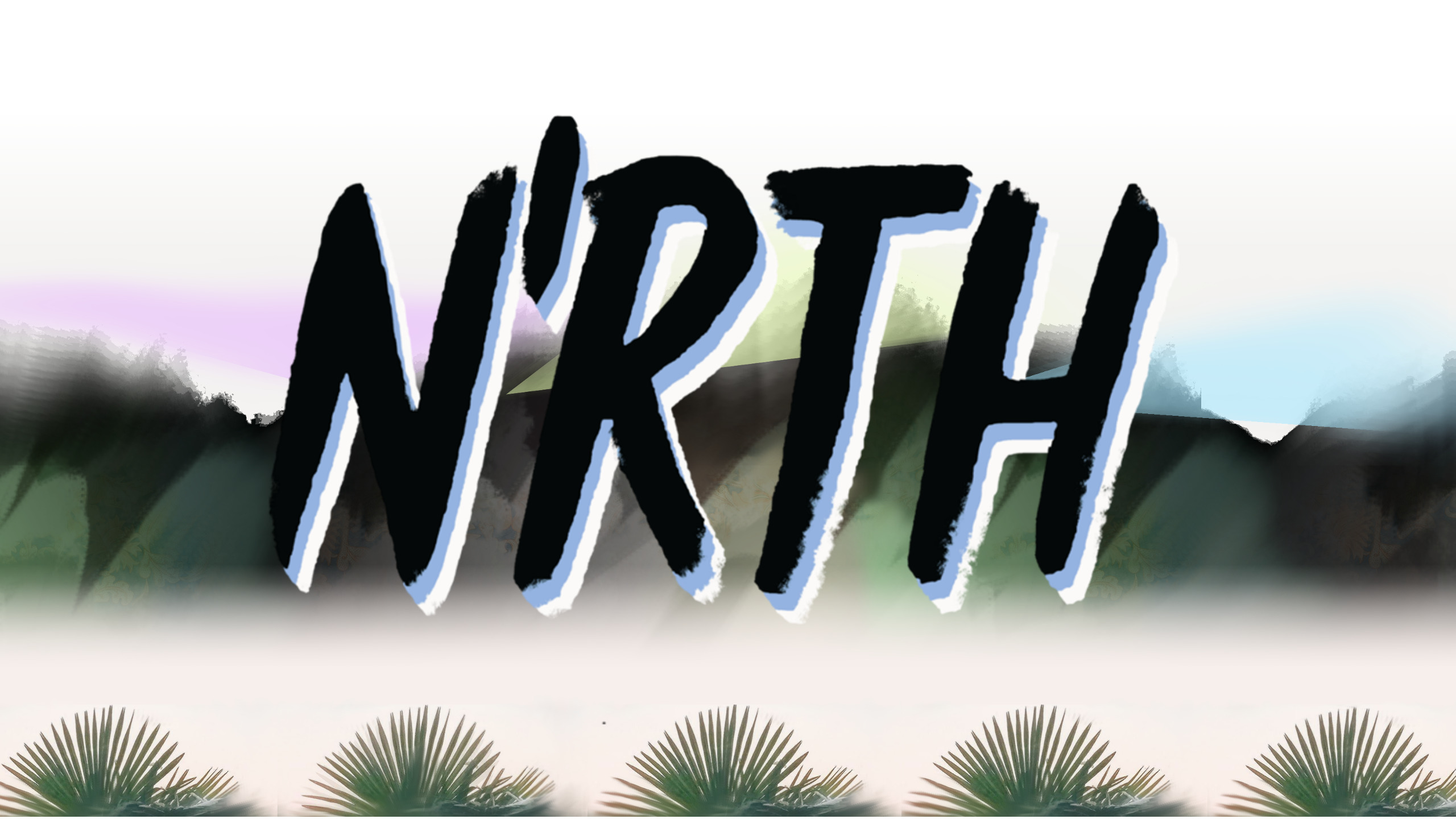 N'RTH (@nrthsound) Cover Image