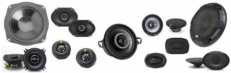 Best Car Speakers (@bestcarspeaker) Cover Image