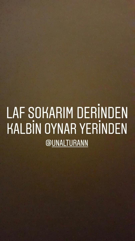 SERDAR ÖZTURHAN (@serdarozturhan) Cover Image