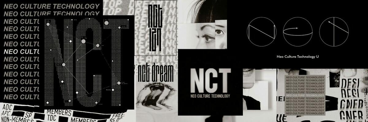 makino (@nctzen) Cover Image