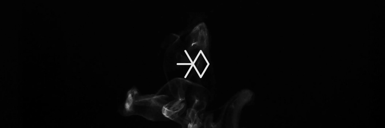 (@exoi) Cover Image