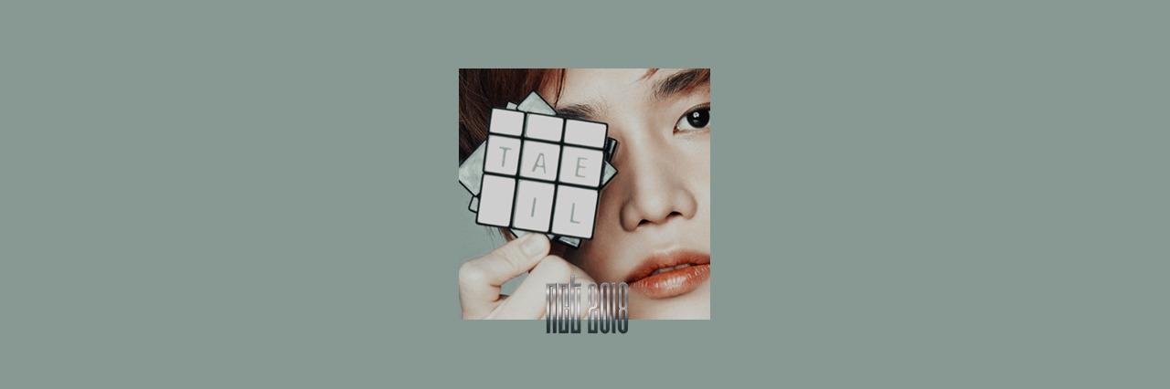 myelle (@exoreo) Cover Image