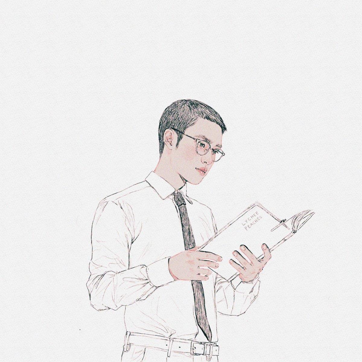 kira (@dohkyungsoo) Cover Image
