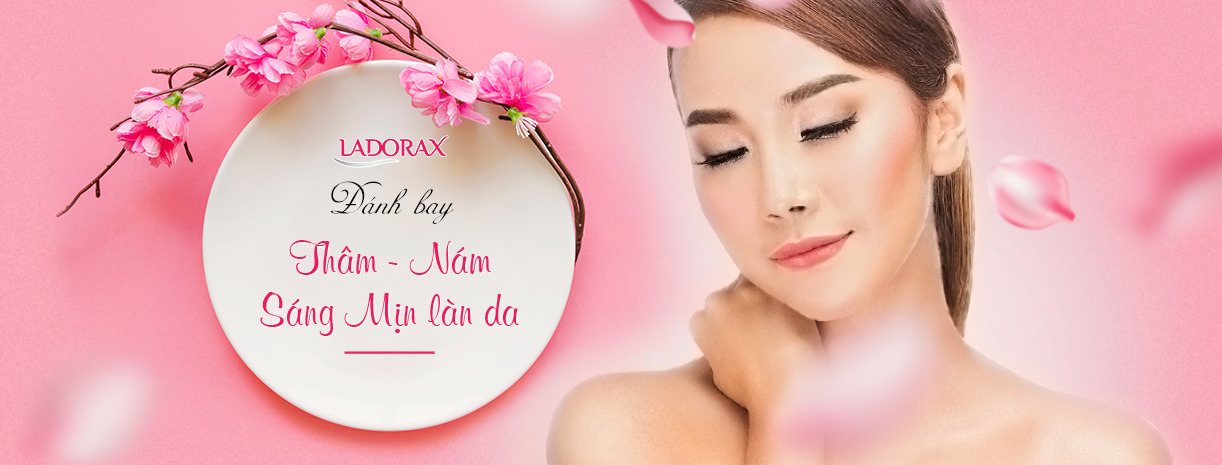 Thihuong (@thihuong) Cover Image