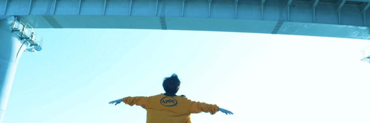 jungkook pics (@jungkookpics) Cover Image