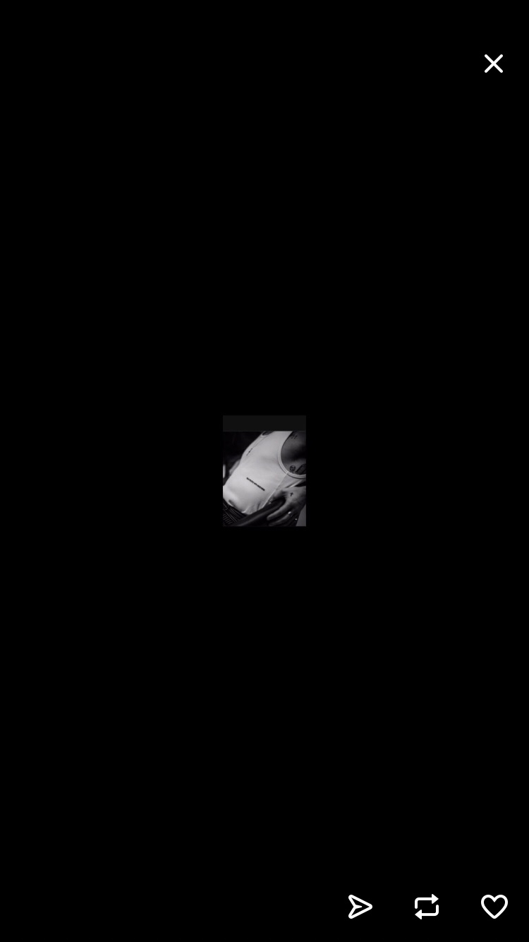gab.  (@fuckpetxrs) Cover Image