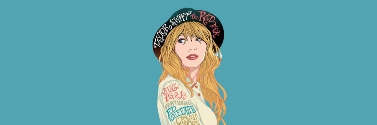 Fernanda (@kccatchme) Cover Image