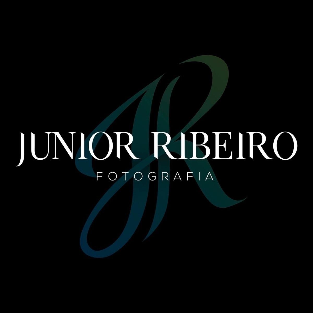 Junior Ribeiro  (@imjuniorribeiro) Cover Image