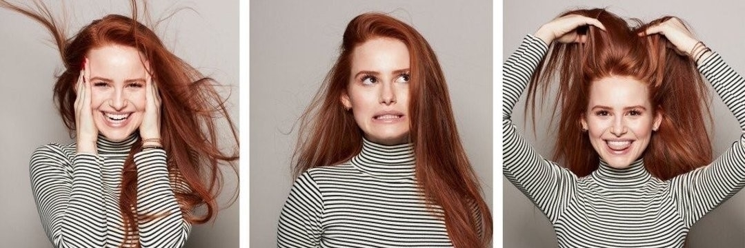 @madelainepetsch Cover Image