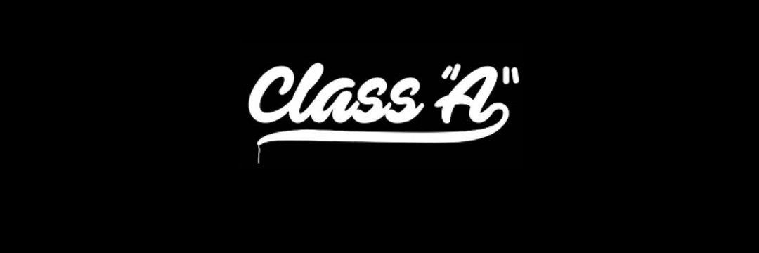 clarita (@classcrushs) Cover Image
