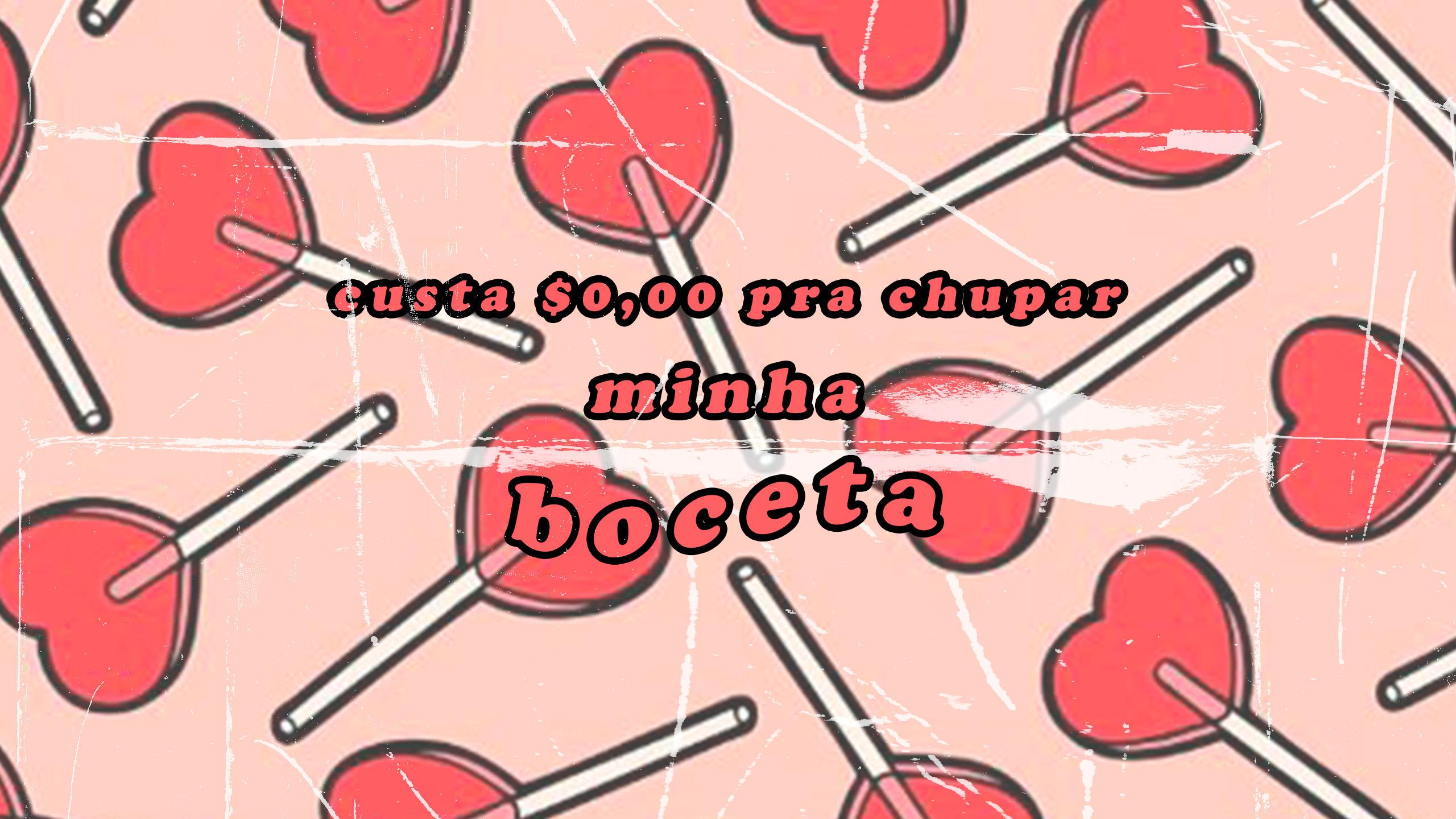 MEDUZA (@wtfmeduza) Cover Image