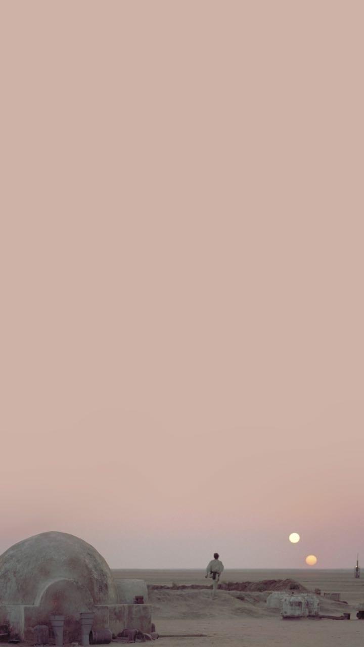 mavis (@junghoseon) Cover Image