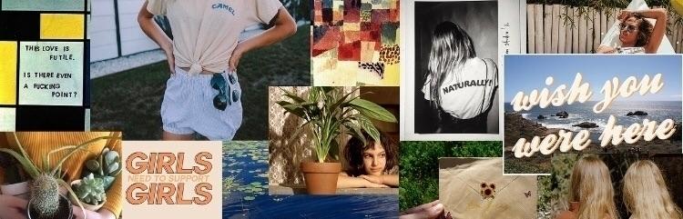 lara (@hemmorta) Cover Image