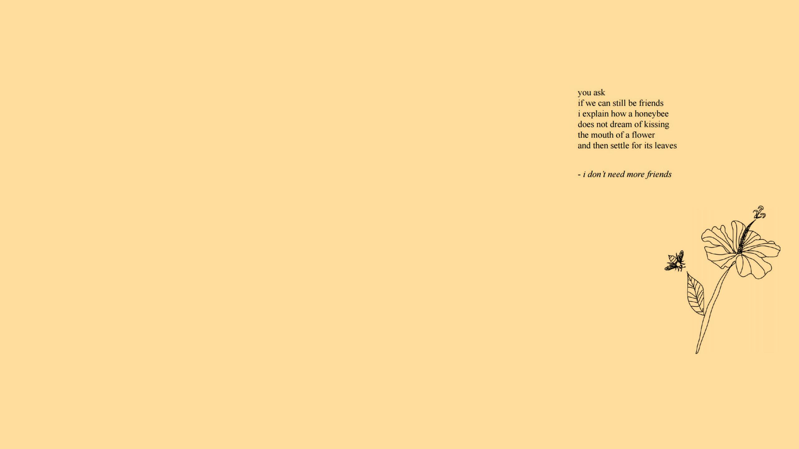 nanda sdv (@florescncias) Cover Image