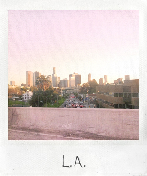 Cris (@jaguarcris) Cover Image