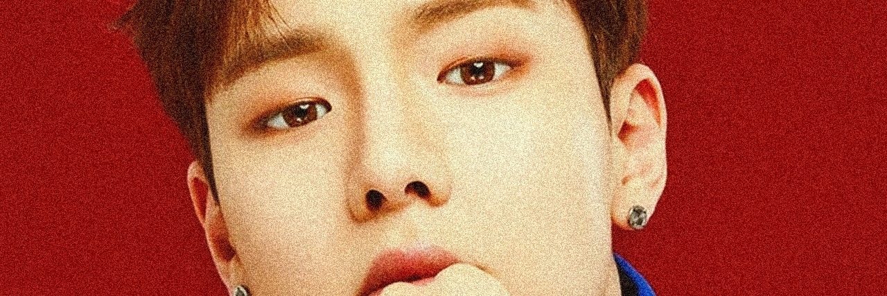 karen (@wonhogyu) Cover Image
