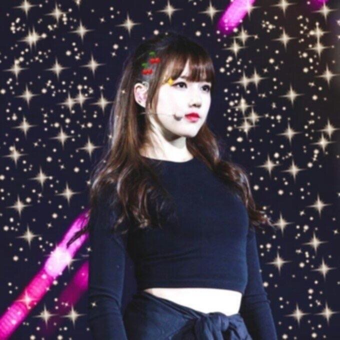 nini (@jxonwonwoo) Cover Image