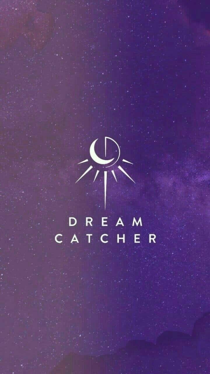 (@ruivanation) Cover Image