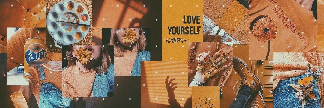 Lɑnηуh lovs jeongguk (@ggukfavx) Cover Image