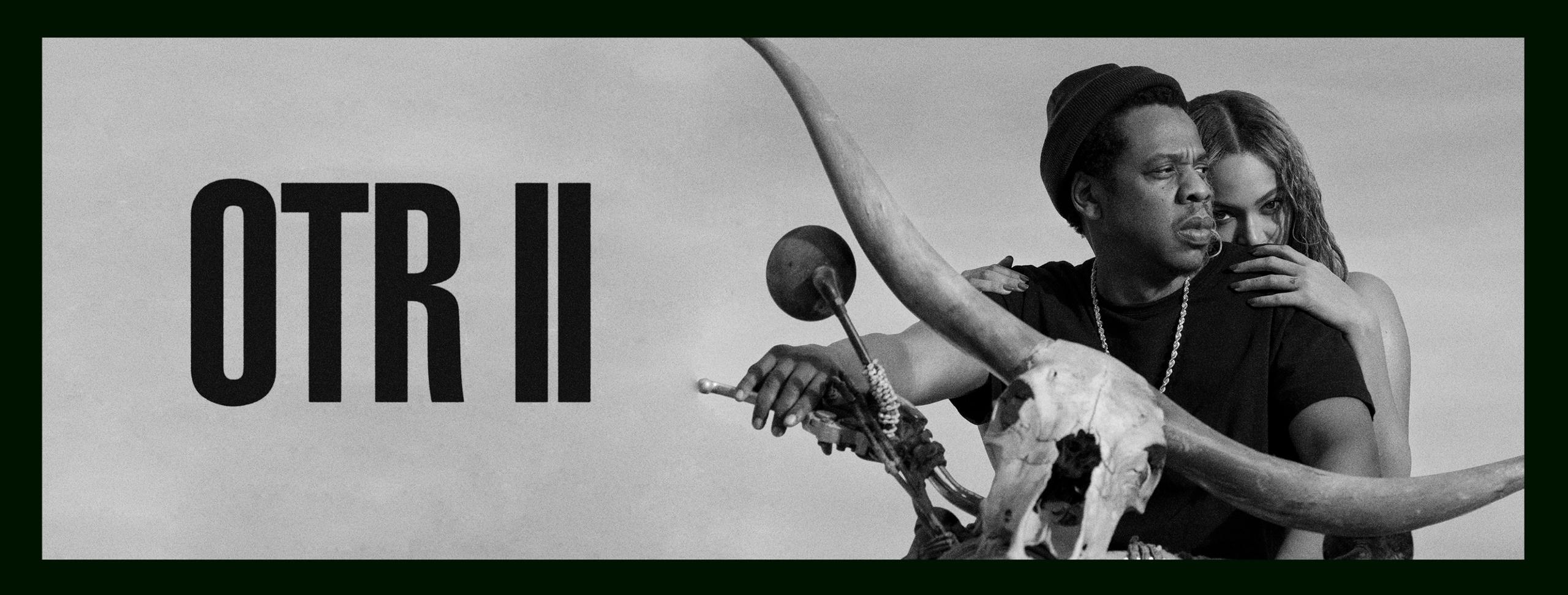 Beyoncé Forever (@beyforever) Cover Image