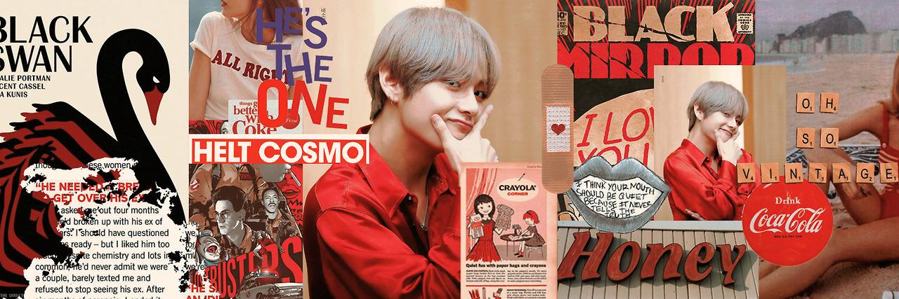 isa  (@taehyungbias) Cover Image