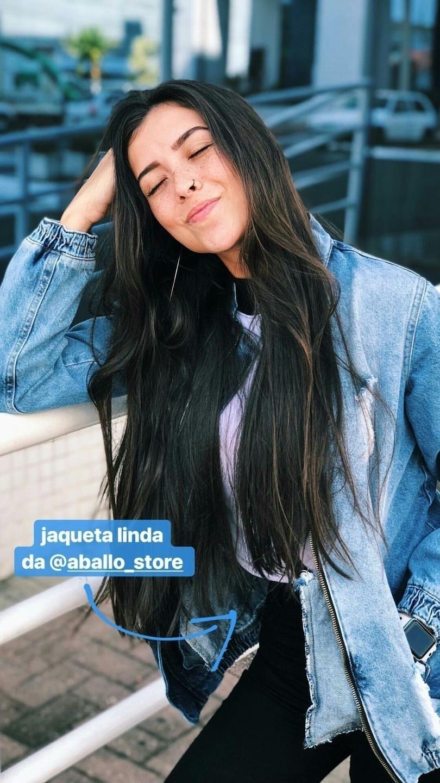 (@depoisdas11) Cover Image