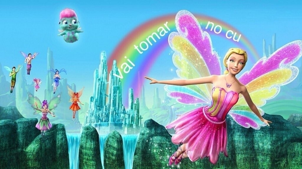 @ellofadas Cover Image